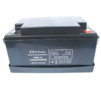 EXA-Power FR65-12