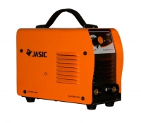Jasic Super ARC-140 Super Mini (Z237)