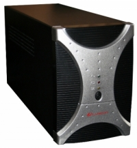 Luxeon UPS-500A